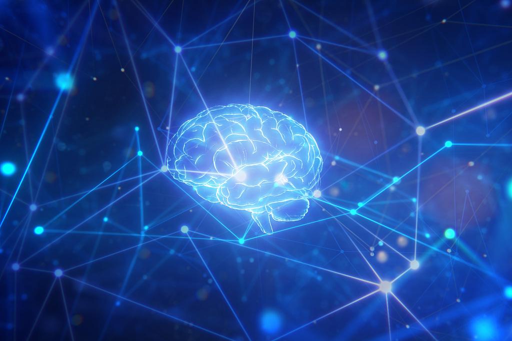 智慧医疗 未来已来