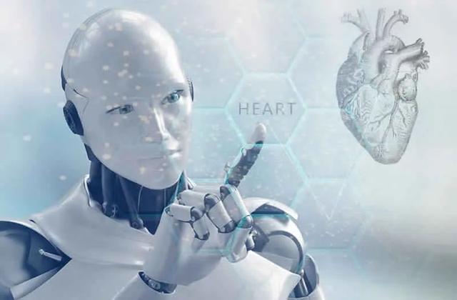 AI+医疗:拯救医学,医生主动才有戏