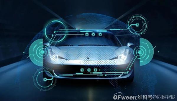 软件定义汽车新价值