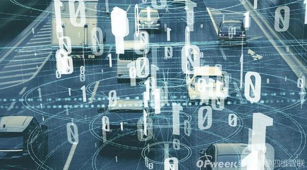 成都车展开幕 智能网联汽车成趋势