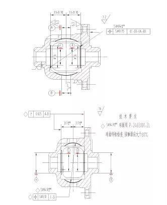 差速器产线与工艺设计要点,这4个案例全概括