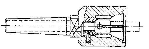 选用弹簧夹头指南与23种夹头设计