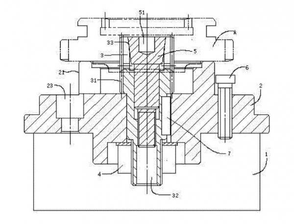 齿轮加工如何改进生产工艺
