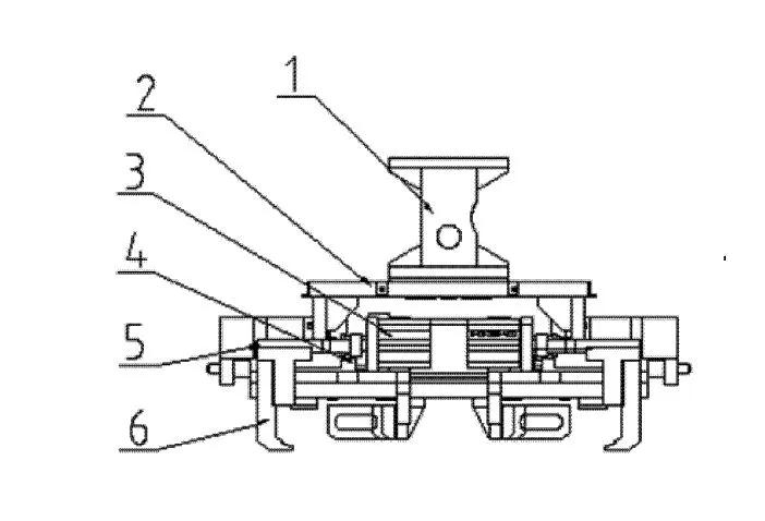 与机器人配合的焊接方案该怎么设计夹具