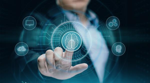 2019剩下的日子里,人工智能会发生什么?