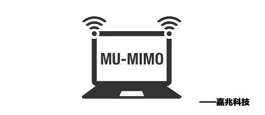 大规模MIMO的简而言之