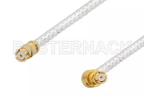 同轴电缆的最大频率有多高?