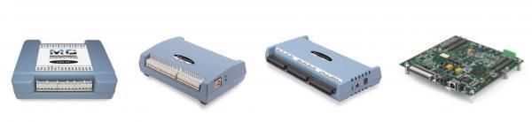 利用信号调理提高测量质量(上)