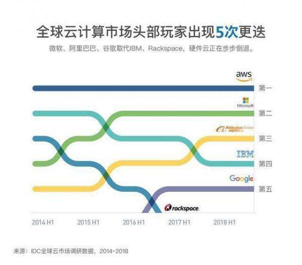 深圳市安格思电子科技有限公司