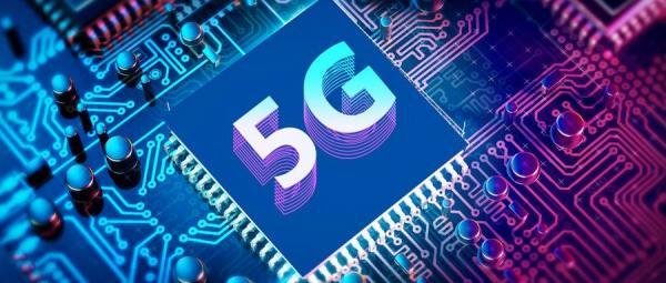 营收三季下滑、5G不占优势、厂商反击、垄断渐弱,高通正在失势