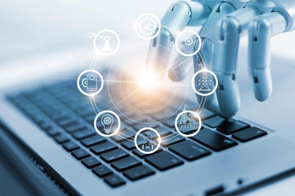 无视企业信息化场景差异,RPA或成人工智能落地最佳方式