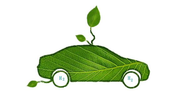 水氫產業聯盟先行布局氫能全產業鏈