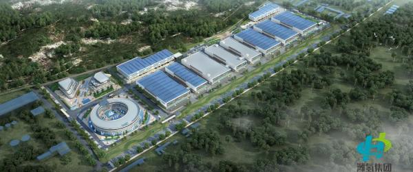 水氢产业联盟先行布局氢能全产业链