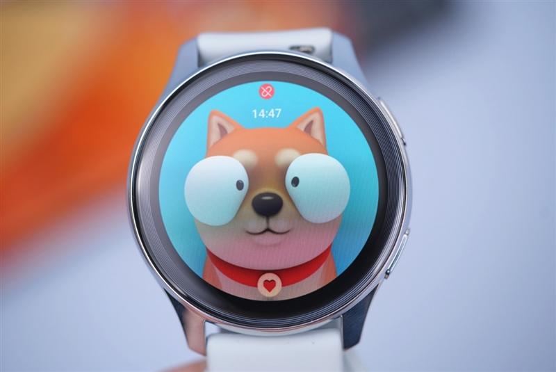 开启手表高刷时代!一加Watch评测:更流畅丝滑的腕上利器