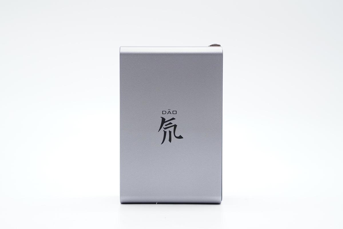一个手机品牌在充电器领域做的蒸蒸日上,努比亚 120W 快充头评测