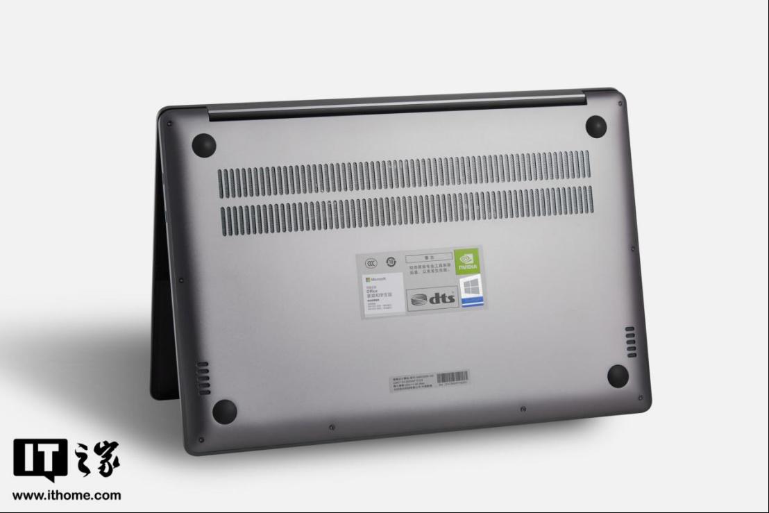 小米笔记本 Pro 15 OLED 评测:可能是 6000 元价位最强屏幕