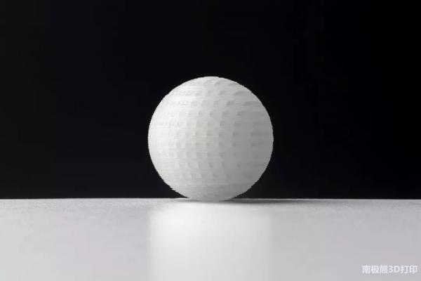 瓦克新型ACEO?有机硅3D打印技术