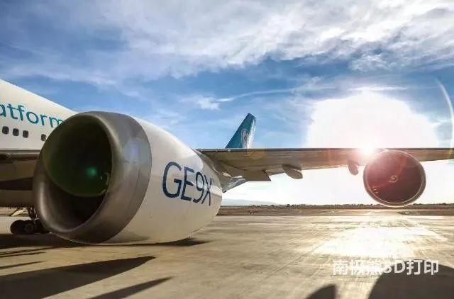 俄罗斯3D打印MGTD-20燃气轮机发动机,成功测试
