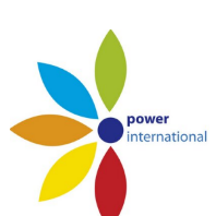 全球電力干貨集