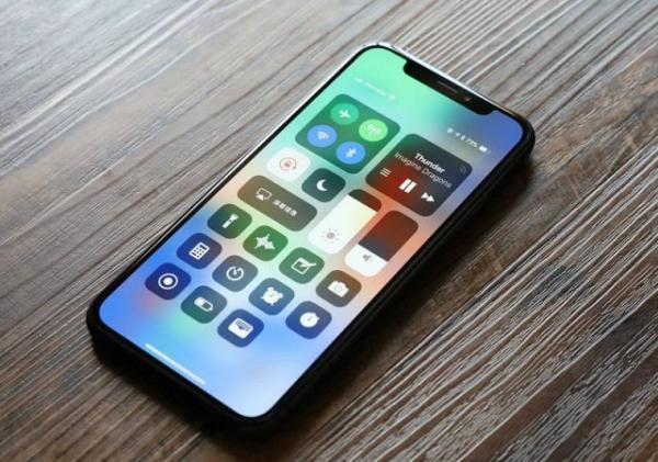 iPhone9即将发布,苹果公司还会给我们惊喜吗?