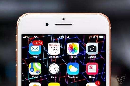 iOS12 GM版正式发布!免费的就属它最良心了