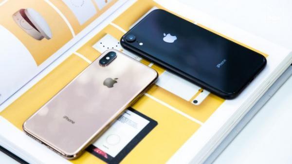 iPhone换电池要趁早,因为即将要涨价了!