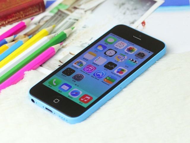 iOS12.1.1正式版突然来袭!它都更新了什么?