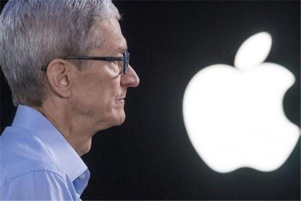 内忧外患的苹果年底大促销降价,还能挽回颓势吗?