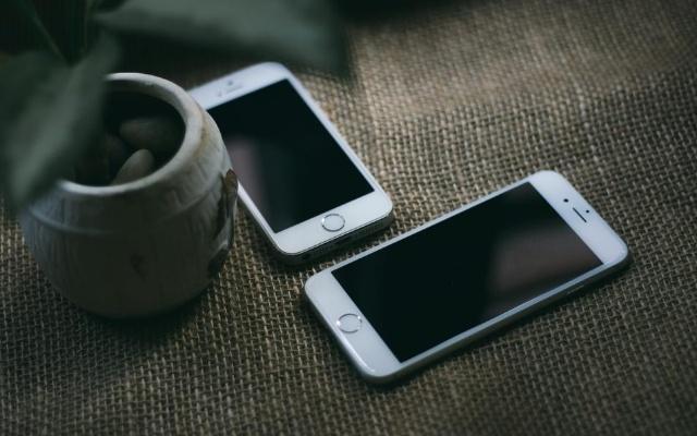 iOS 12.1.3 beta3来了!你会去更新吗?
