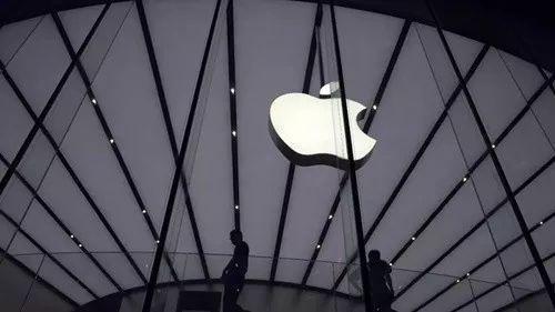 iPhone全面降价,苹果恐怕会招架不住!