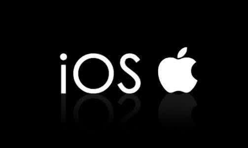 iOS 12.2公测版来袭,但bug频频爆出!