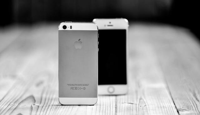 威廉希尔ios下载-威廉希尔公司app下载-威廉希尔手机app下载