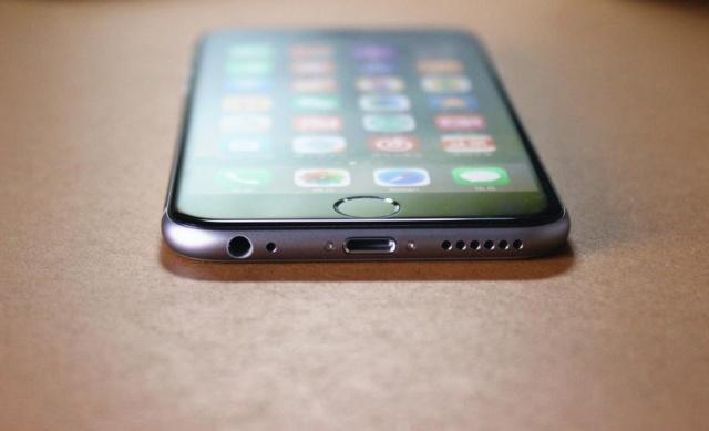 重量级的iOS 13会给我们带来惊喜吗?