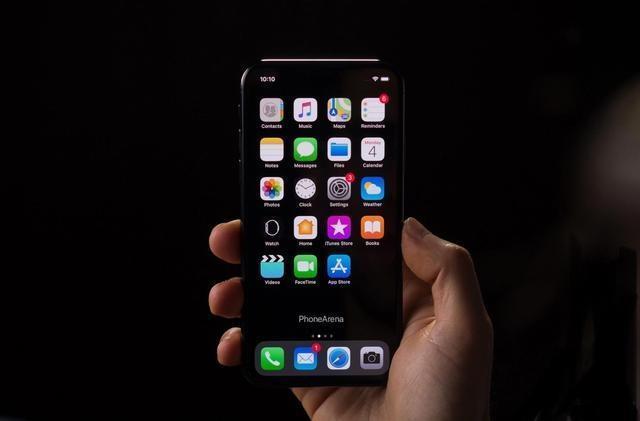 苹果公司的下一个时代或从iOS 13开始!