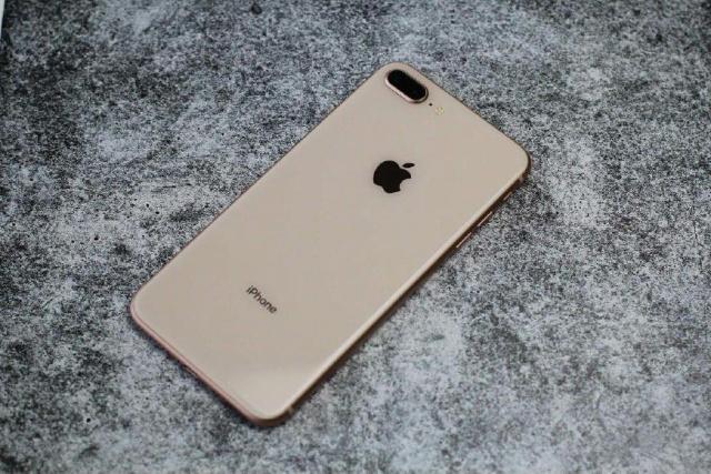 最高降价达2300!苹果为iPhone销量拼了!