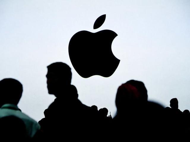 深度思考:iPhone不停降价的背后是苹果无以为继的悲怆!