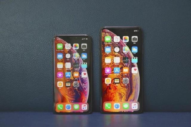 都2019了,iPhone降价会对苹果利好吗?