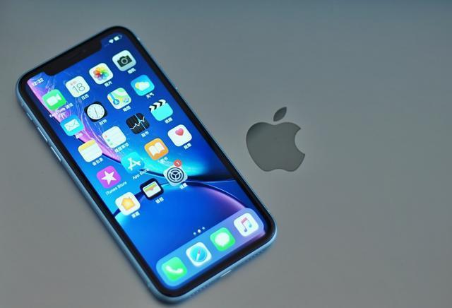 5G版iPhone又延迟?iOS 12出现5G网络什么鬼?