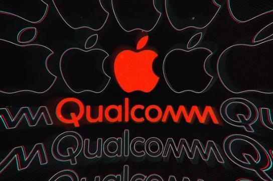 苹果与高通大和解:今年能用上5G版iPhone不?