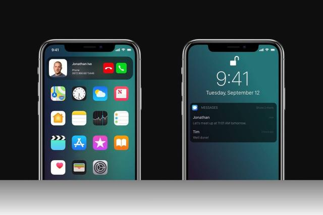 iOS 12.3 beta 4发布:苹果例行更新,新功能与国内无缘!
