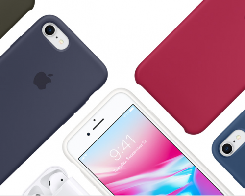 实属罕见!苹果一周两测,iOS 13抛弃老用户?