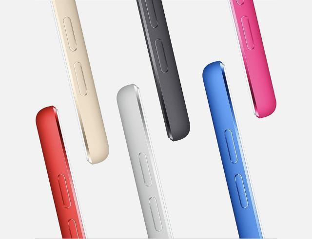 那个让我们等了1412天的iPod touch,还值得买吗?