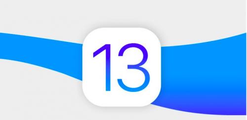 iOS 12.4 beta 3发布,iOS 13也没几天了!