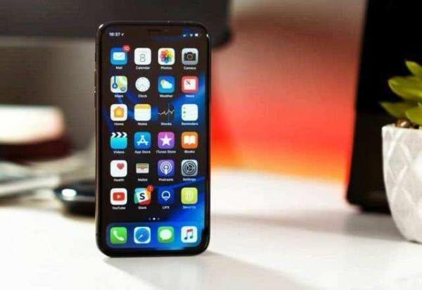 被曝光6个安全漏洞,苹果强烈推荐升级iOS 12.4正式版!