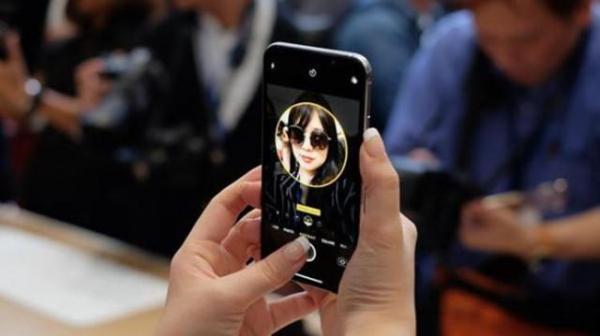 苹果又遭打脸,iPhone解锁分分钟被破解!