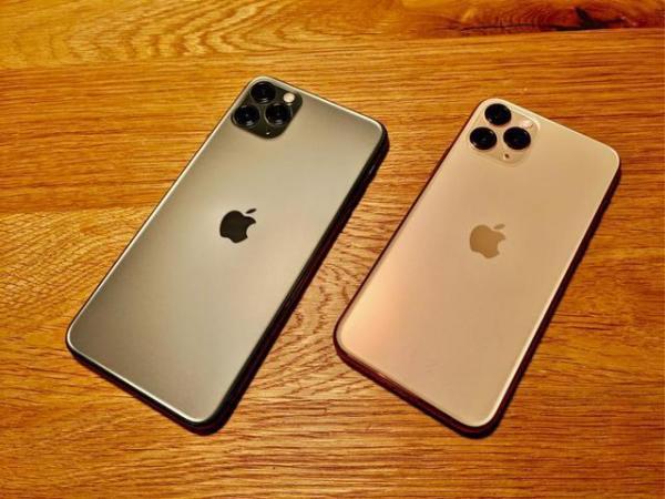 苹果关闭iOS 13.3验证,你还敢更新升级吗?