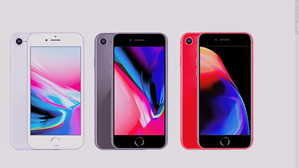iPhone 9或延迟发布,果粉们将大失所望!