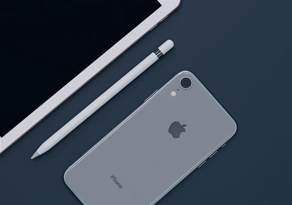 iPhone 9即将发布,安卓友商噩梦正式开始!