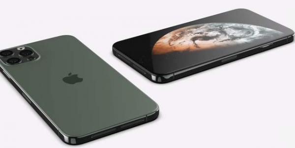 iPhone 12惊喜真多,早买了iPhone 11还后悔吗?