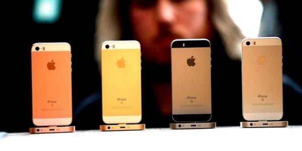iPhone 9终于不再跳票,下月就来?你期待吗?